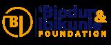Biodun and Ibikunle Foundation